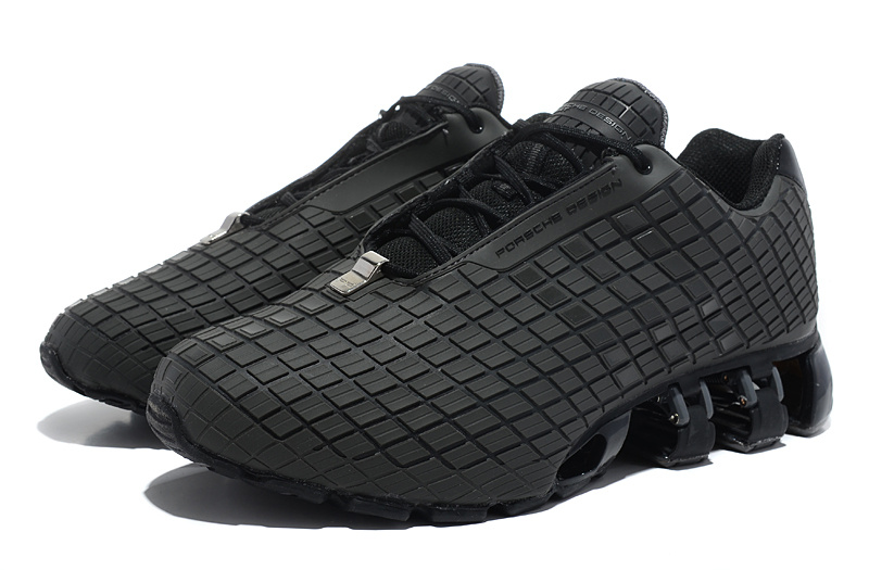 new adidas shoes porsche design new adidas shoes porsche design ... d0a268bebf85f