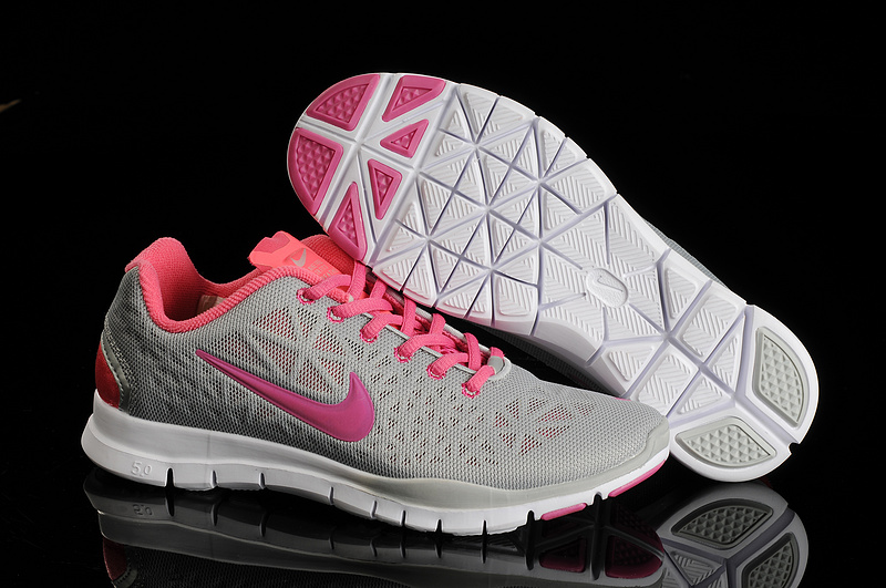 competitive price 46f0b a00f7 ... new nike free 5.0 running shoes in pink red white  premium selection  1fdb2 48a04 free run trainer noir et rose,free run trainer v3,
