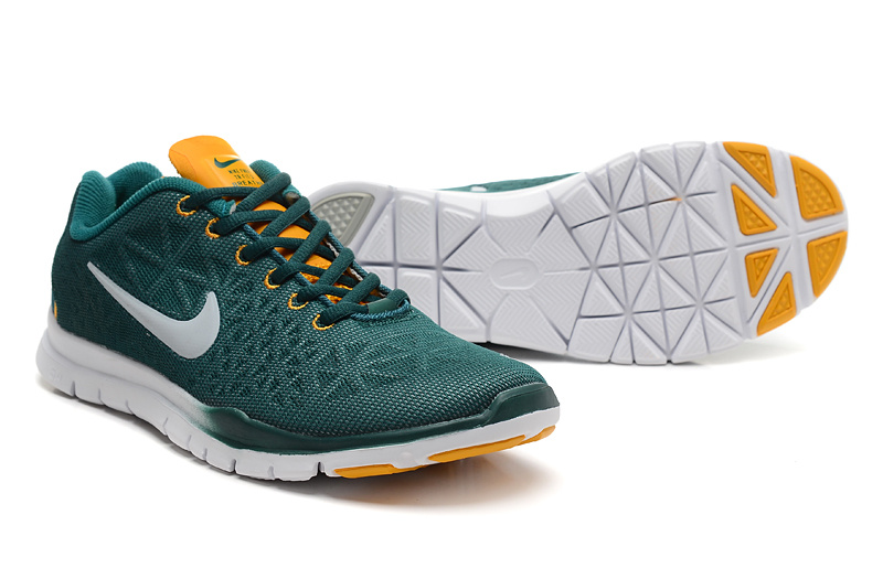 nike free 5.0 shield homme