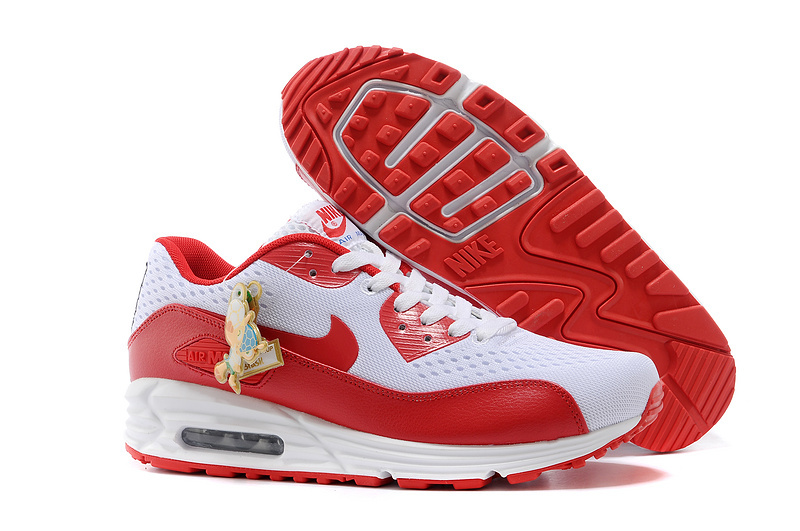 air max pas cher femme taille 40