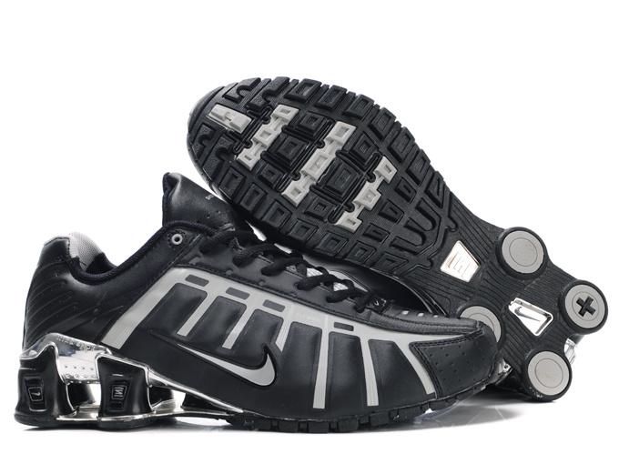 Nike Shox 12 Ressort