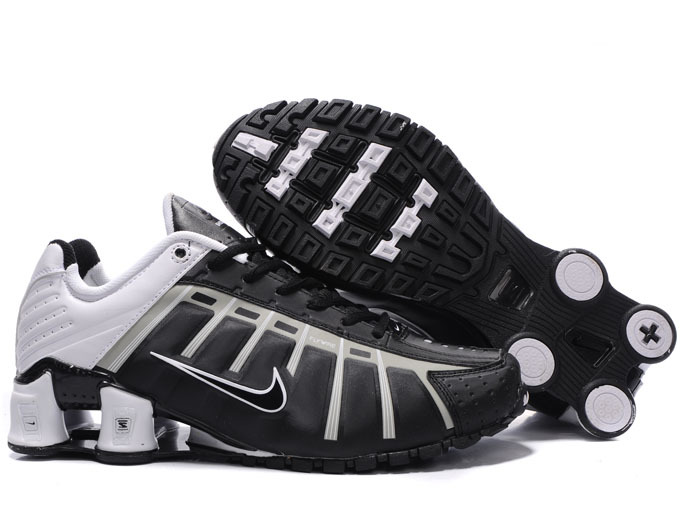 new styles exclusive shoes hot sale online nike shox france,shox 12 ressort,shox rivalry homme pas cher