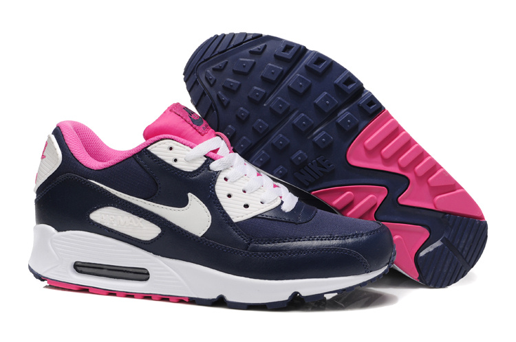 air max 90 femme taille 41
