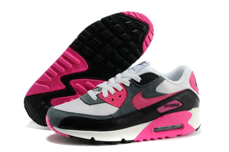 Nike Air Max Pas Cher Femme 41
