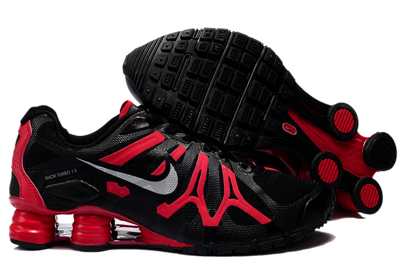 premium selection 045fc 2ba00 nike shox taille 46