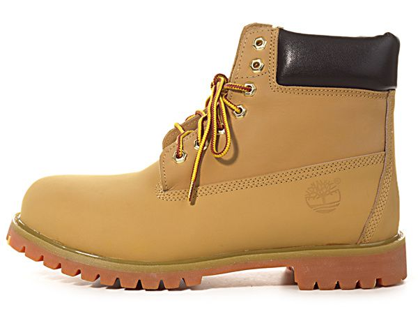 nike blazer mid rouge - bottes timberland pas cher,chaussure timberland pas chere,bottes ...