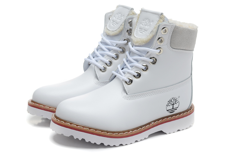 nouvelle timberland homme