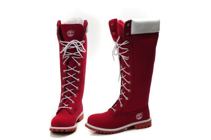 chaussures timberland pro,timberland chine pas cher,timberland bucheron