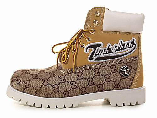timberland homme cdiscount