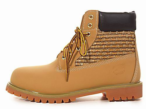 timberland homme lille