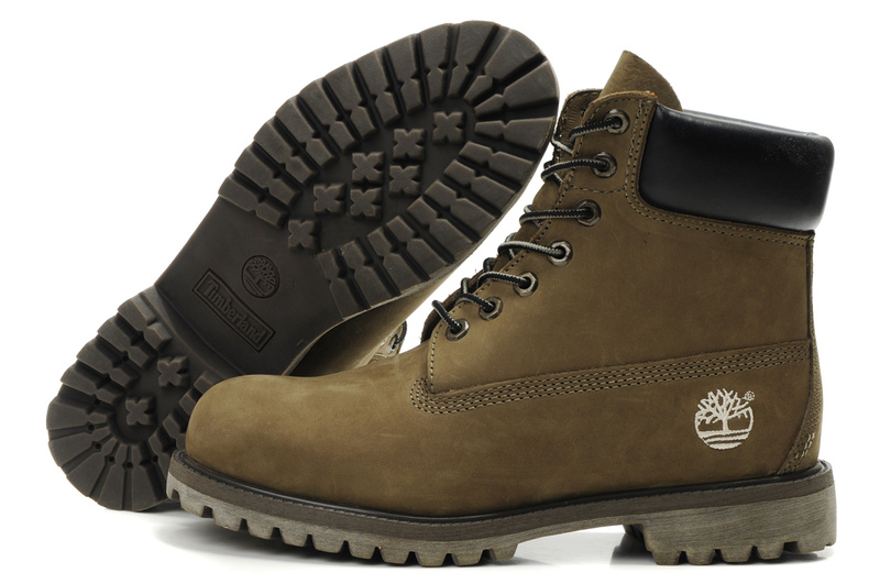 Pas Taille Homme Sprint 47 Timberland Cher Euro timberland 58tzgqR