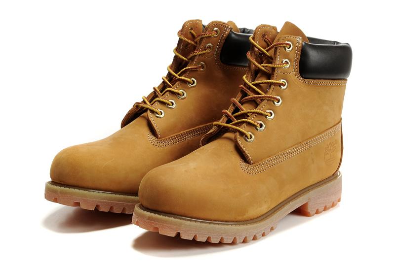timberland boots noirtimberland pas cher hommechaussures homme