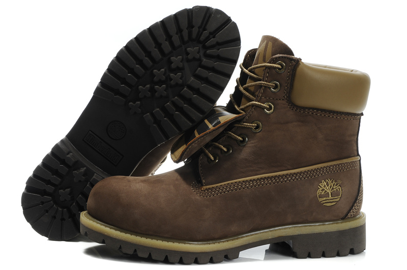 Chine Cher timberlands Pas Chaussures Homme timberland Timberland wBxfXRqz