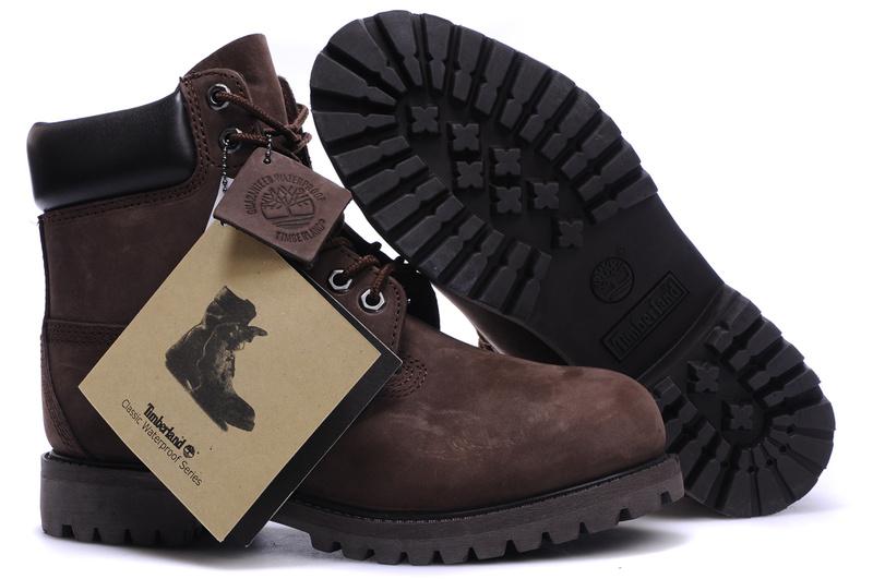 Homme Cher timberland Timberland Chaussures Pas timberlands Chine 7Ucg5W1wIq