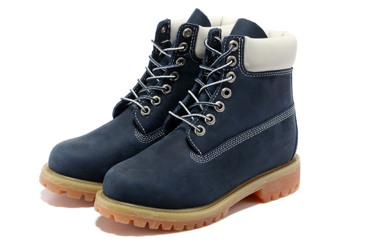 bottes timberland homme boots timberland homme chaussures timberland homme pas cher. Black Bedroom Furniture Sets. Home Design Ideas