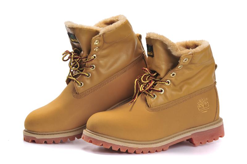 boots homme timberlandtimberlands pas chertimberland basket