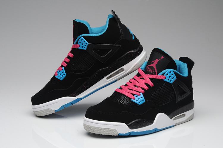 Basket Jordan Homme Foot Locker