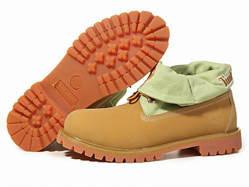 timberland homme val d'europe