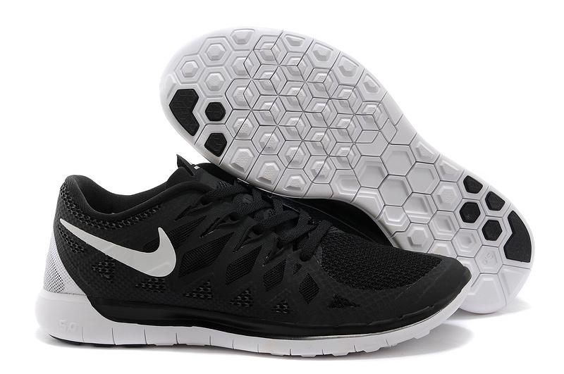 Nike Running Femme Soldes