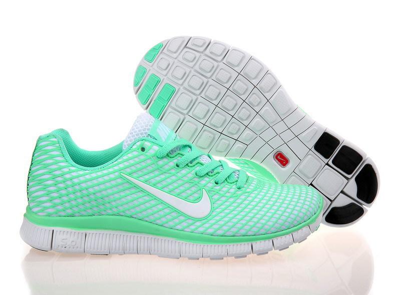 Nike Free 5.0 Femme Amazon