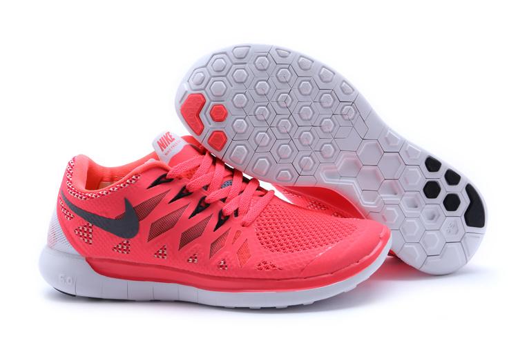 pretty nice 3fd89 00e3b Nike Air Max Uk - Nike Pas Cher