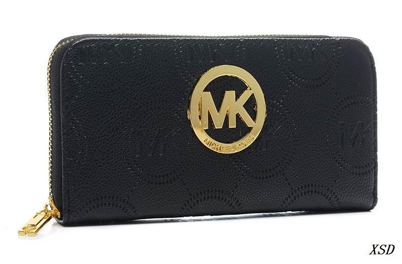 Michael kors en france prix sac michael kors prix michael kors montre - Porte monnaie michael kors pas cher ...