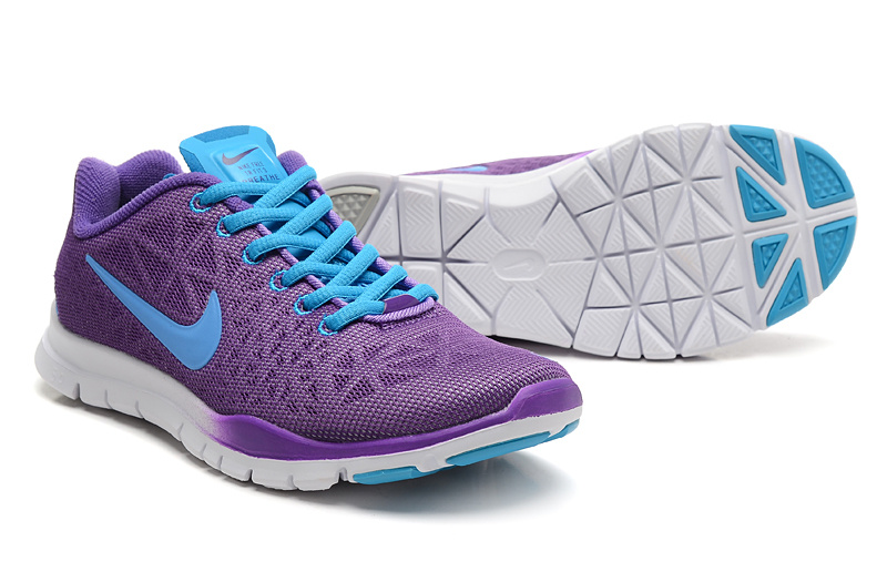 most popular many fashionable limited guantity nike free 5.0 ebay,chaussures nike pour femme,nike free 5.0 pas ...