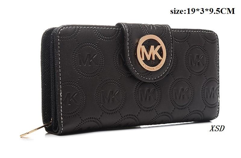 Michael kors sac pas cher portefeuille et porte monnaie - Porte monnaie michael kors pas cher ...