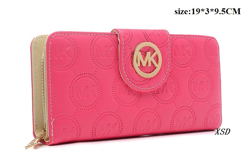 michael kors jet set nelly