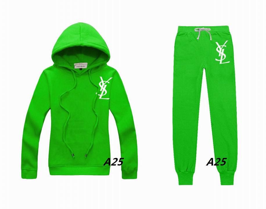 adidas ensemble femme vert