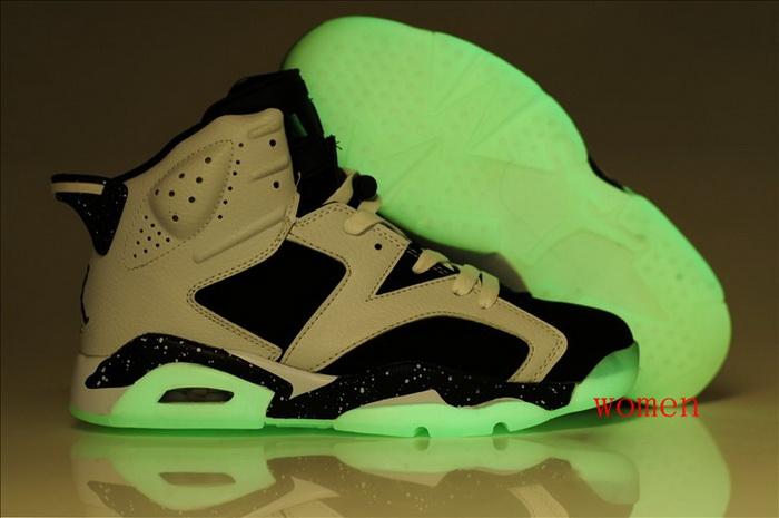 nike air force 1 montant blanc - nike jordan homme noir,jordan basket chaussures
