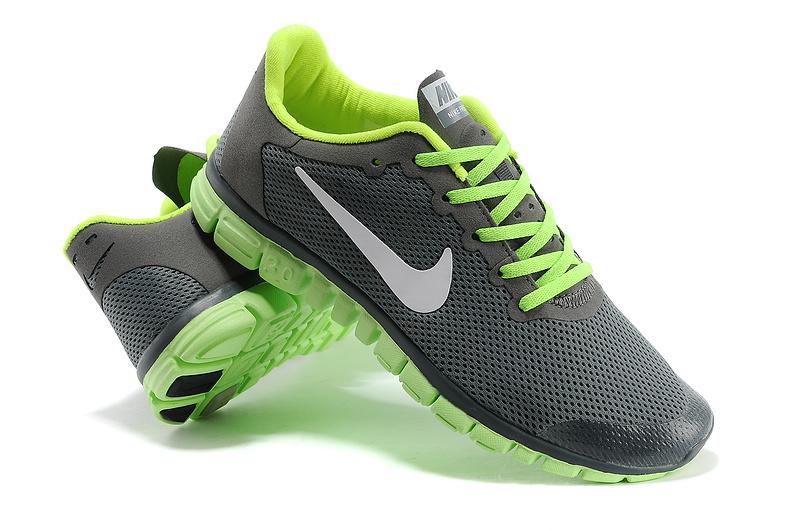 watch 0d4d2 f0009 nike 30 homme nike 30 homme. France y6mt4j egv23 Nike Free Run 50 2014  Chaussures De Course Gratuite Hommes ...