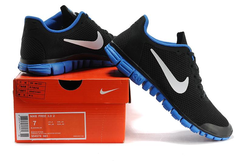 chaussures nike free run pas cher