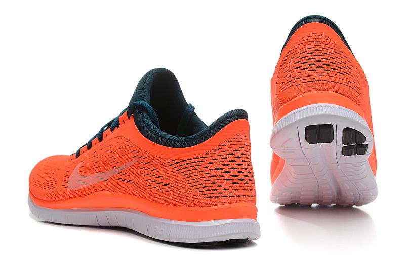 buy popular 30ec3 35a91 free run 2 orange,free run 3.0 v3 homme,nike free 3.0 noir