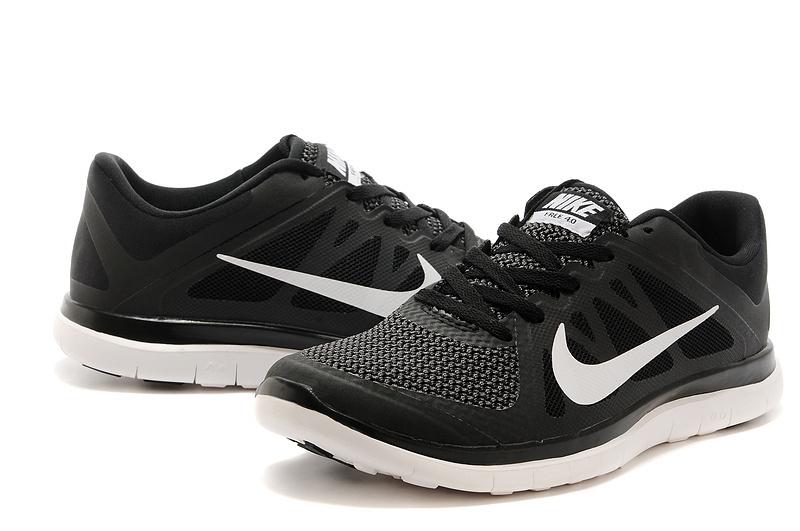 running shoes femme