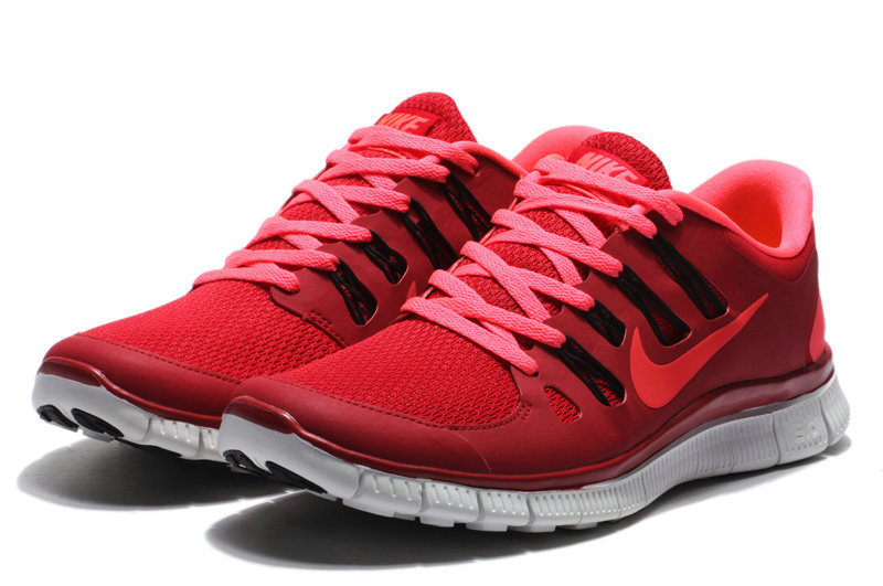 ... nike free 5.0 review,chaussures nike free run 3,chaussures nike free  5.0 v2 ...