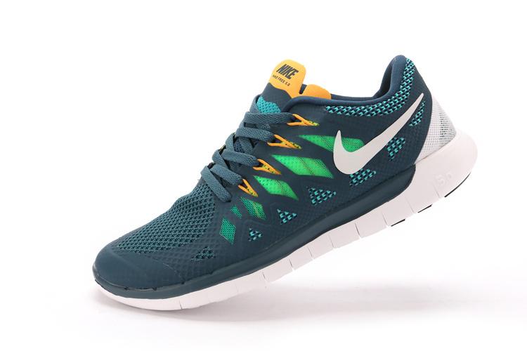 Nike Free Run Homme 2014
