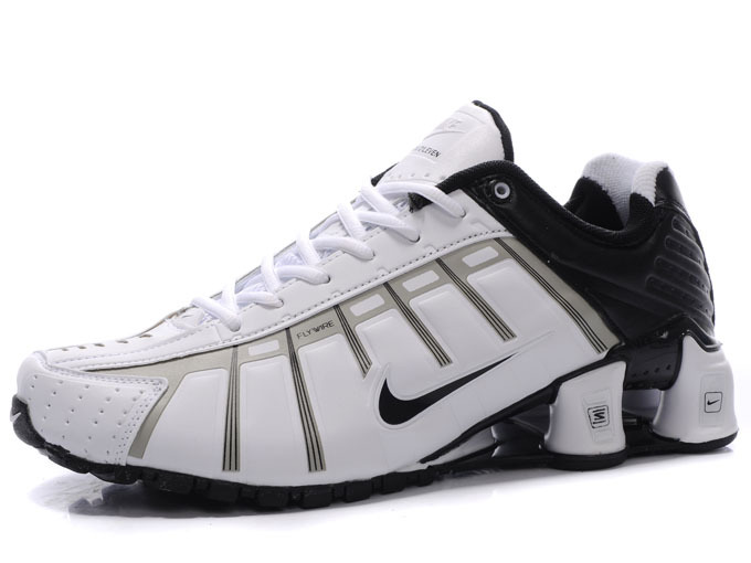 Nike Shox Rivalry Pas Cher En France