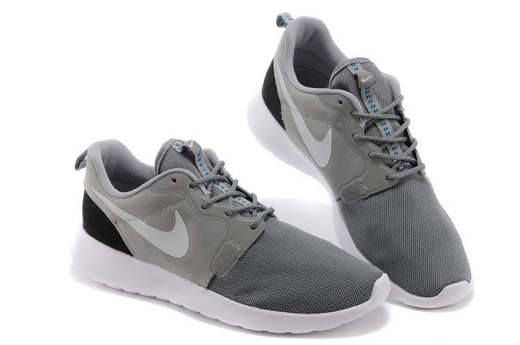 Nike Roshe Run Swag Homme