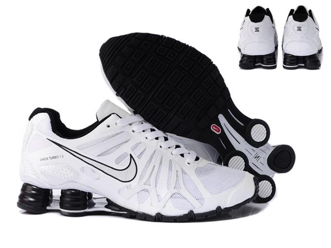 Nike Shox 2015 Prix