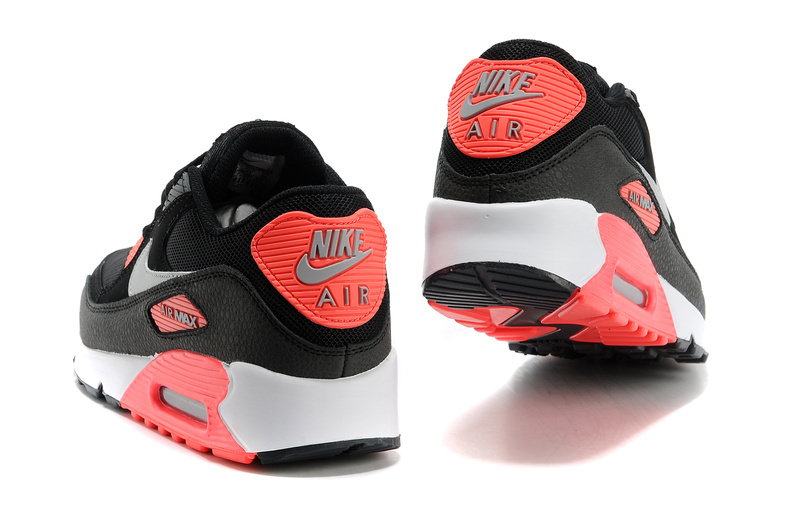 huge discount release date: available Soldes Fille air Max Air 90 Pointure 36 36 air Ybf76gy