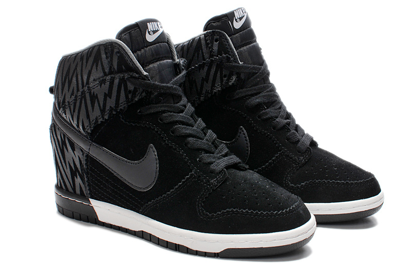best website 403e7 bf252 ... official store nike dunk sky high beigenike dunk sky high kakinike dunk  sky high foot locker ...