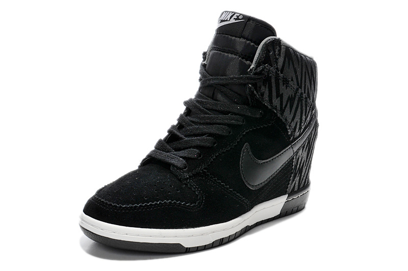 promo code a4b68 b99d5 nike dunk sky high beige,nike dunk sky high kaki,nike dunk sky high foot  locker