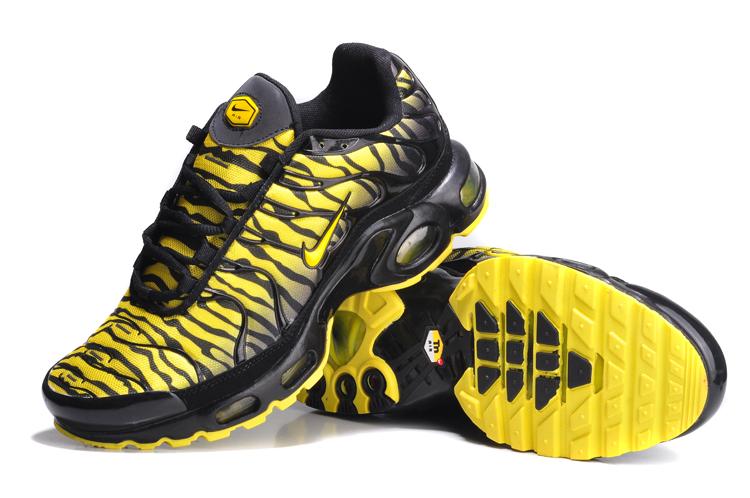 basket nike tn homme 2014,Nike Air Max TN men pas cher