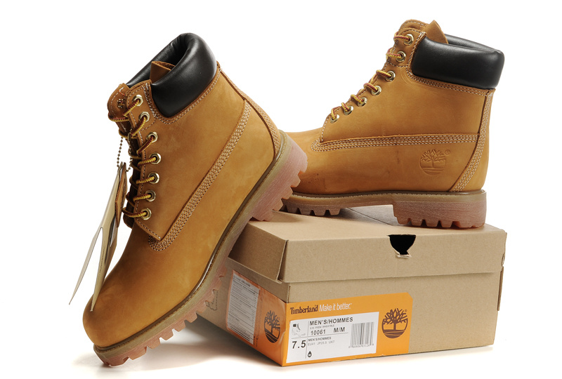 timberland fille pas cher