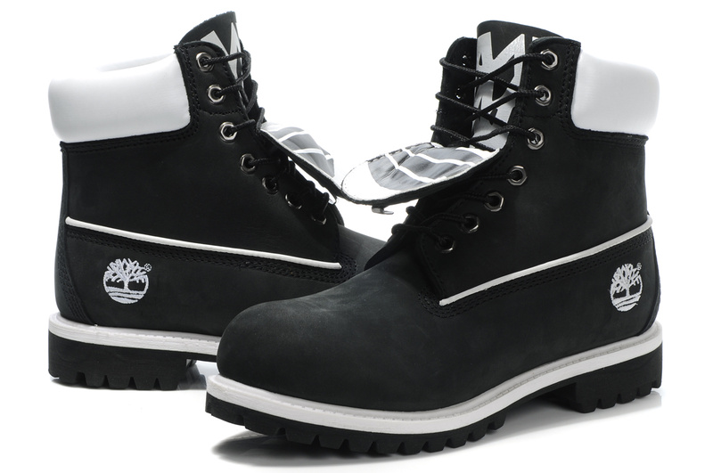 7adda394e02 Chaussures Timberland Homme Pas Cher