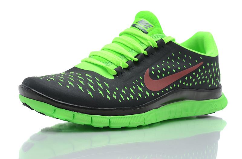 73377fb3b9120 Nike Free RN Distance Women nike free 4.0 v2 idealo . ...