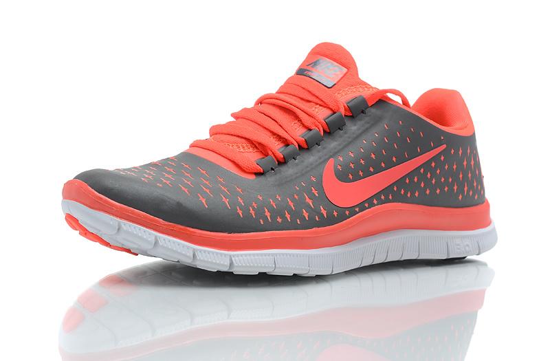 2014 nike free 3.0 rose,chaussures nike performance,free run femme pas cher 2014