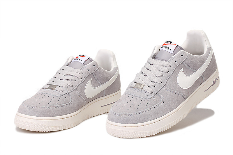 nike air force one de fille. Black Bedroom Furniture Sets. Home Design Ideas