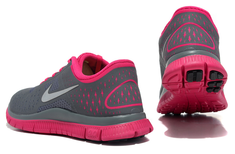 pretty nice 40ea0 c93d4 Chaussure Nike Running Femme Soldes
